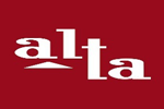 Alta Laboratories Ltd.