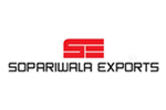 Sopariwala Exports Pvt. Ltd.