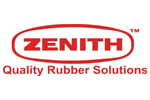Zenith Industrial Rubber Pvt. Ltd.